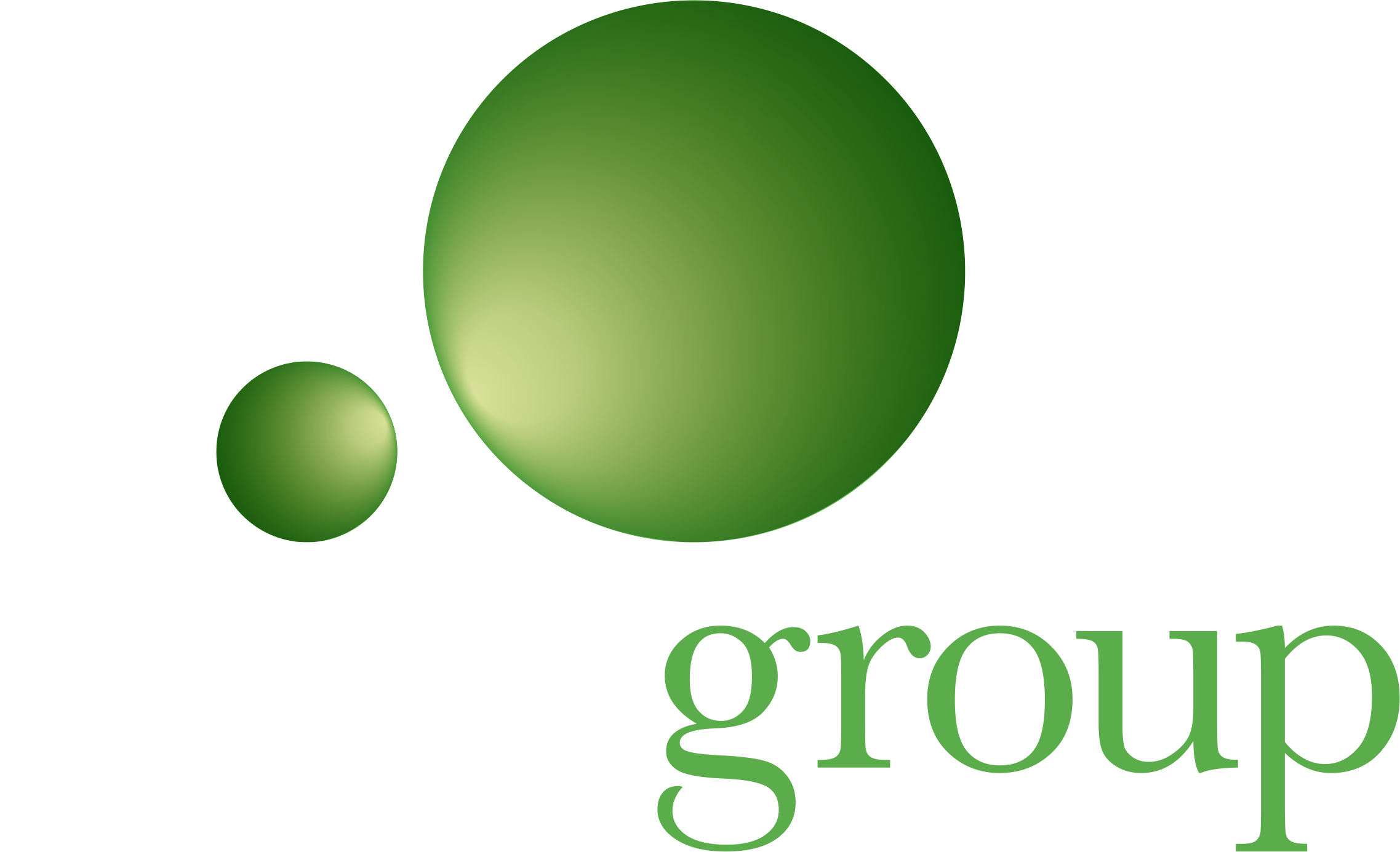 Sigra Group