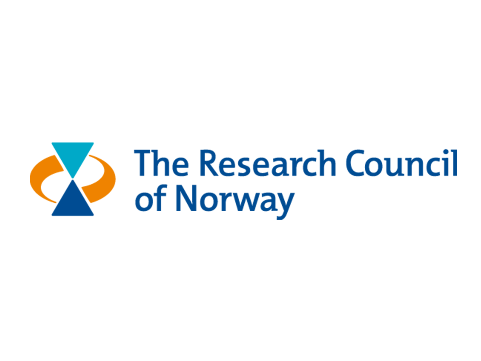 the_reaserch_council_of_norway
